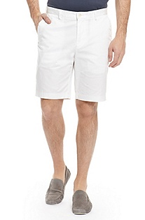 Clyde1-W Regular Fit, Cotton | Casual Pants and Shorts