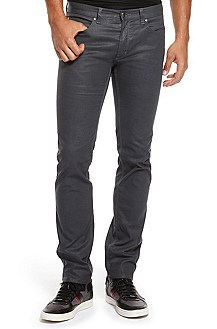 'Hugo 708' | Extra Slim Fit Jean