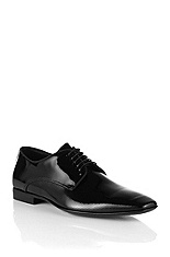'Everrio' | Leather Lace-Up Dress Shoe