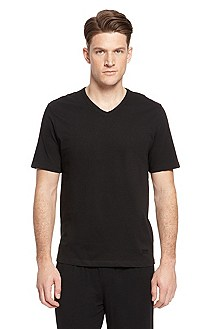 'Shirt' |  Cotton Undershirt, 3-Pack