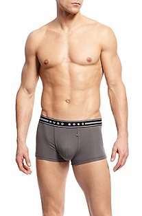 'Boxer BM' | Stretch Modal Trunk