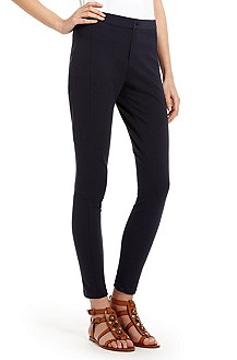 'Seline' | Stretch Leggings