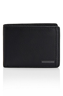 'Gakito' | Leather Wallet
