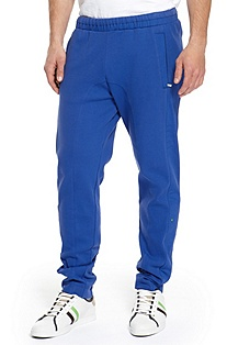 'Harlow' | Cotton Casual Pants