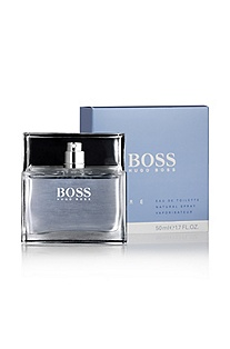 'BOSS Pure' | 1.7 oz (50 mL) Eau de Toilette