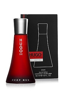 'HUGO Deep Red' | 1.6 oz (50 mL) Eau de Parfum