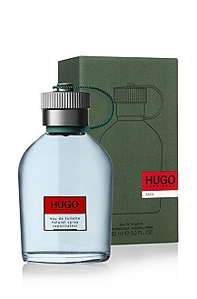 'HUGO Eau de Toilette 3.4 oz (100 mL)