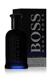 'BOSS Bottled Night' | 3.4oz (100 mL) Eau de Toilette