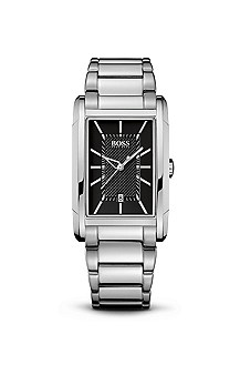 '1512619' | Stainless Steel Bracelet Watch