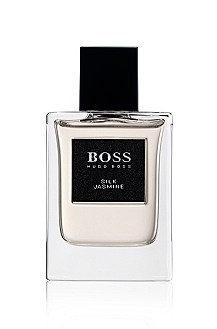 'BOSS The Collection' | Silk & Jasmine Eau de Toilette