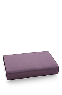 'Supima Cotton 'Prestige' Fitted Sheet