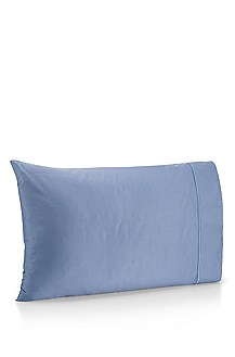 'Supima Cotton 'Prestige' Pillowcase Pair