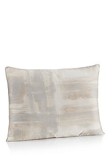 'Cotton Sateen 'Galleria' Pillow Sham