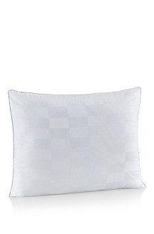 'Cotton Sateen 'Windsor' Pillow Sham