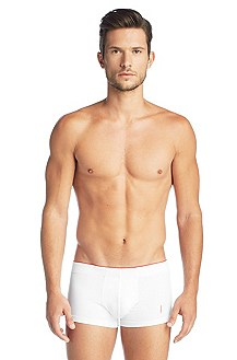 Stretch cotton boxer shorts 'BOXER SC HM'