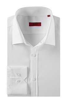 Cotton dress shirt 'Eifel'