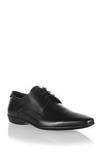 Calf leather designer shoe ´ALLYN`