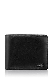 Wallet with coin compartment 'Asolo'