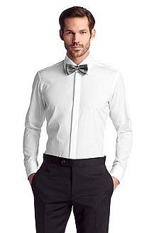 Chemise business Regular Fit, Evert