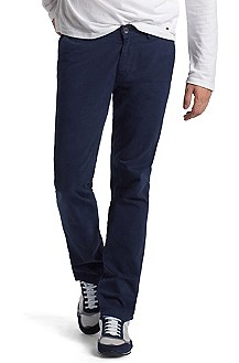 Slim Fit trousers 'Schino-Slim-D'
