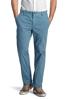 Regular Fit jeans 'Schino-Regular-D'