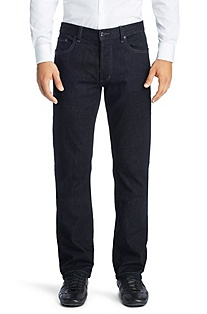 Regular-Fit Jeans ´HUGO 677 / 8`