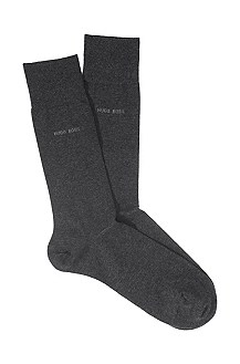 Cotton socks 'Marc RS Uni'