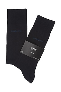 Two-pack of socks 'Twopack RS Uni'