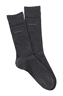 Socks with comfort cuffs 'Onesize Co RS Uni'
