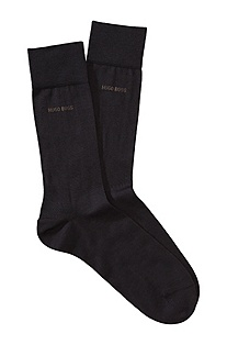 New wool socks 'William RS Uni'