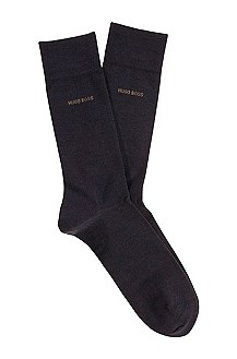 New wool socks 'John RS Uni'