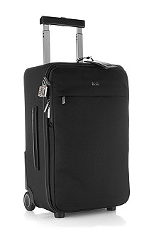 Traveller Line trolley bag ´JUPITER`