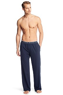 Trainingsbroek 'Long Pant BM'