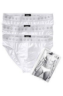 Triple pack mini briefs 'Mini 3P BM'