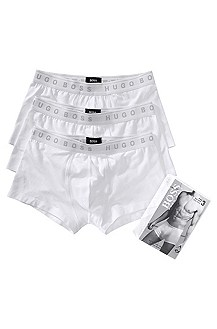 Three pack boxer shorts 'Boxer 3P BM'