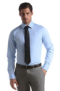 Business shirt 'Stirling'