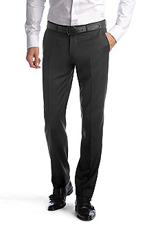 Trousers `Court`