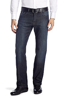 Regular fit jeans 'Scout1'