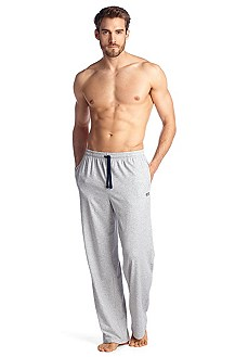 Pyjamabroek 'Long Pant CW BM'
