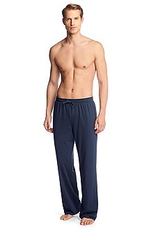 Pyjama bottoms 'Long Pant CW CM'