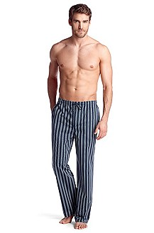 Pyjama bottoms 'Long Pant CW BM'