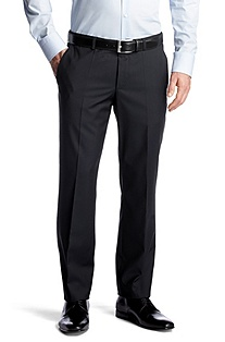 Business trousers 'Shout'