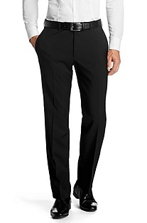 Suit trousers 'Parker3'