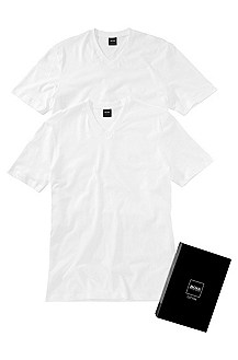 Double pack T-shirt 'Brothers 01'