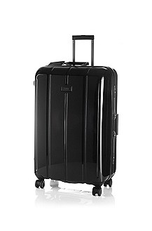 Hard case, 4-wheel trolley 'Scorpio'