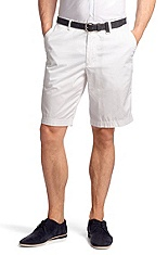 Short Regular Fit, Clyde1-W modern essential