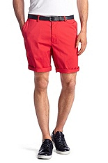 Regular Fit shorts 'Clyde1-W modern essential'