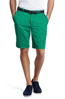 Shorts 'Clyde1-7-W  modern essential`