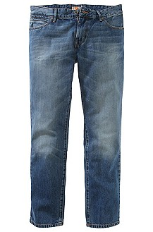 Regular Fit jeans 'Orange24 Barcelona VOICE'