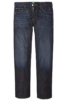 Jeans ´Denox` (Regular-Fit)